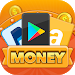Download Make Money - Free Cash Rewards 2.9.22 APK