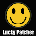 Download Lucky Hack For Games -Prank- 1.0.0 APK