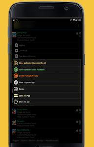 Download Lucky Patcher 2.0 APK