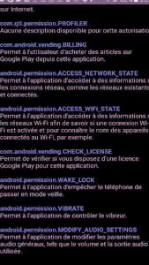 Download Lucky pro : patch Joke ! 1.1 APK