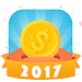 Download AppBounty Win Prizes Gift Cash 2.01 APK