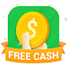 Download LuckyCash - Earn Free Cash 2.01 APK