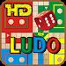 Download Ludo Classic Pro 1.2 APK