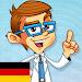 Download Lustiges Rätsel 2 1.0.7 APK