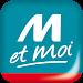 Download MAAF et Moi 1.45.0 APK