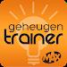 Download MAX Geheugentrainer 1.3.2 APK