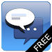 Download MB Notifications for FB (Free) 1.17.0 APK