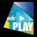 Download MBC play 2.6 APK
