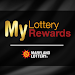 Download MD Lottery My Lottery Rewards 1.1.0(5) APK