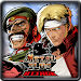Download METAL SLUG ATTACK 3.15.0 APK