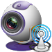 Download MEyePro 3.0.4 APK