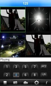 Download MEyePro 3.0.4 APK