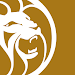 Download MGM Resorts International 5.6.1-2 APK