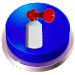 Download MLG Air Horn button 81.0 APK