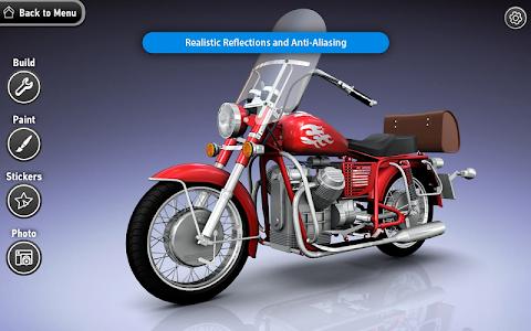 Download MONZO - Digital Model Builder 0.5.0 APK
