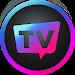 Download MORS TV 72 APK
