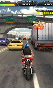 Download MOTO LOKO HD  APK