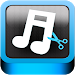 Download MP3 Cutter  APK