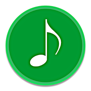 Download MP3 Music Downloader 1.3 APK