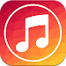 Download Snap MP3 Music - Tube Player 2.0 APK