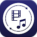 Download MP3 converter 2.5.9 APK