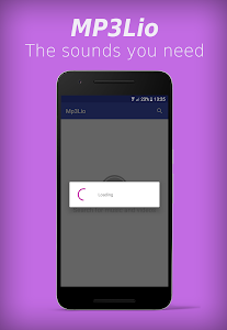 Download MP3Lio Music Download Free 1.0.1 APK