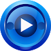 Download MP4/3GP/AVI HD Video Player 1.1 APK