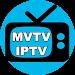 Download MVTV IPTV 10 APK