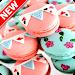 Download Macaron Wallpaper 1.1 APK