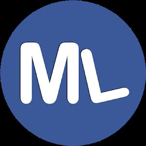 Download Machine Liker 1.3 APK