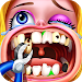 Download Mad Dentist 2 - Kids Hospital Simulation Game 1.7.3189 APK