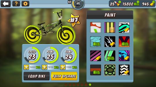 Download Mad Skills BMX 2 2.0.2 APK