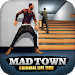 Download Mad Town Crimi nal Life Time 1.01 APK