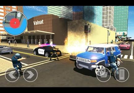 Download Mad Town Mafia Storie 1.18 APK