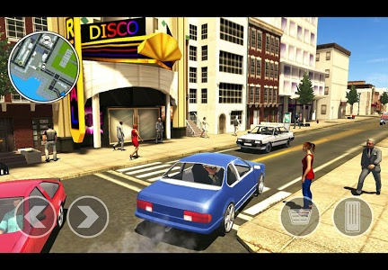 Download Mad Town Mafia Storie 1.18 APK