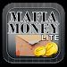 Download Mafia Money Lite 1.3.35 APK