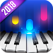Download Magic Piano Notes 2018 : Play Free Piano Songs 1.5.0 APK