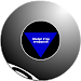 Download Magic-er 9 Ball! 2.0.3 APK