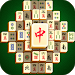 Download Mahjong 1.30.3909 APK