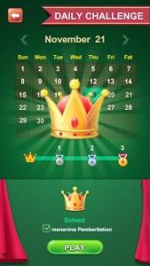 Download Mahjong 1.31.3909 APK
