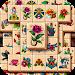 Download Mahjong 1.48.3935 APK