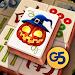 Download Mahjong Journey: A Tile Match Adventure Quest 1.12.3401 APK