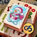 Download Mahjong Journey: A Tile Match Adventure Quest 1.12.3700 APK