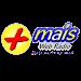 Download Mais Web Rádio 1.0 APK