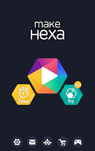 Download Make Hexa Puzzle 1.0.49 APK