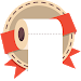 Download Make It Roll: WC paper rain 1.1 APK