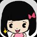 Download Make friends - sweet date, chat, k-pop likers 4.65 APK
