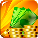 Download Make money - Earn Paypal cash 1.1 APK