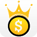 Download Make money : earn cash daily 2.0 APK