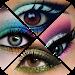 Download Makeup Ideas 1.2 APK